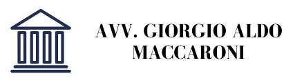 Giorgio Aldo Maccaroni